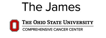 James Cancer Hospital and Solove Research Institute